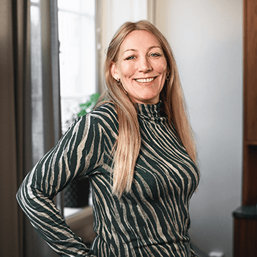 Lena Lindell