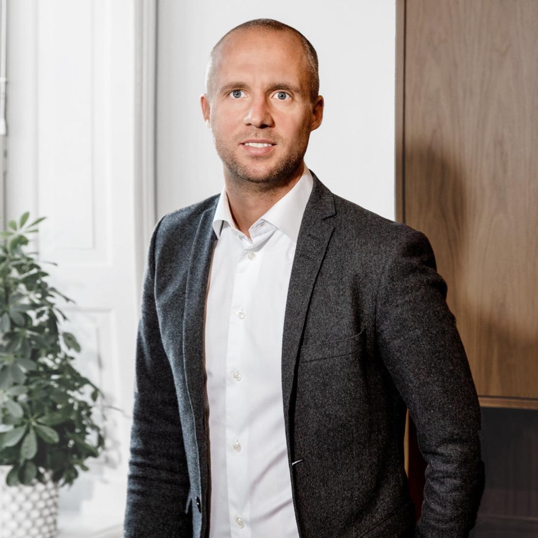 Nicklas Tehler