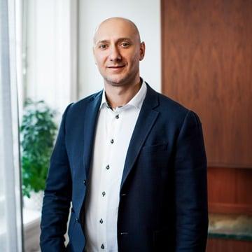 Ivan Milojkovic