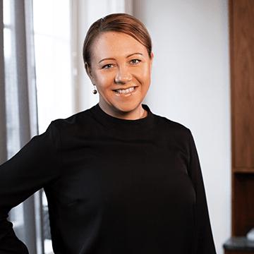 Anna-Cecilia Jonsson